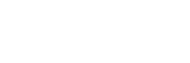 896直播logo